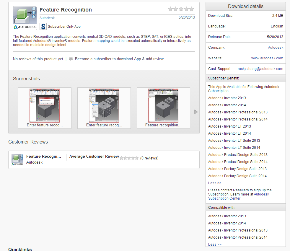 Sensational Autodesk Inventor 2013 Ita Torrent Higgs Tours Ocho Rios Download Free Architecture Designs Embacsunscenecom