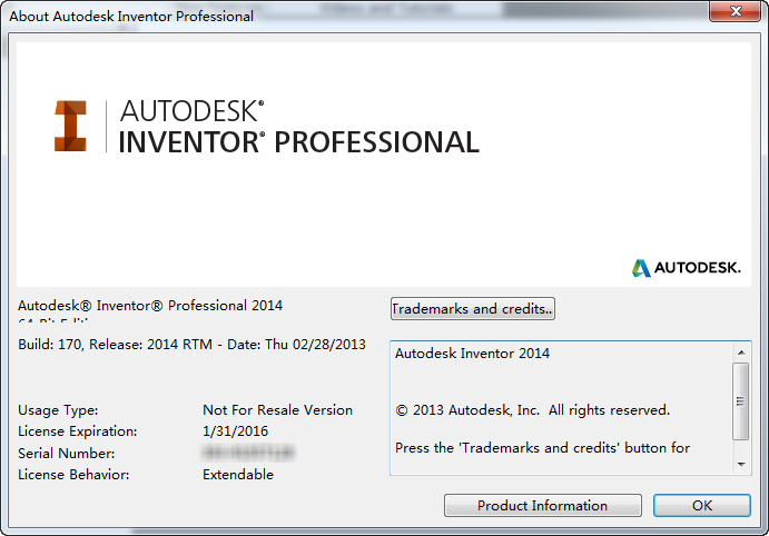 Autodesk Inventor 2009 Crack Windows - xilusthegreen's diary