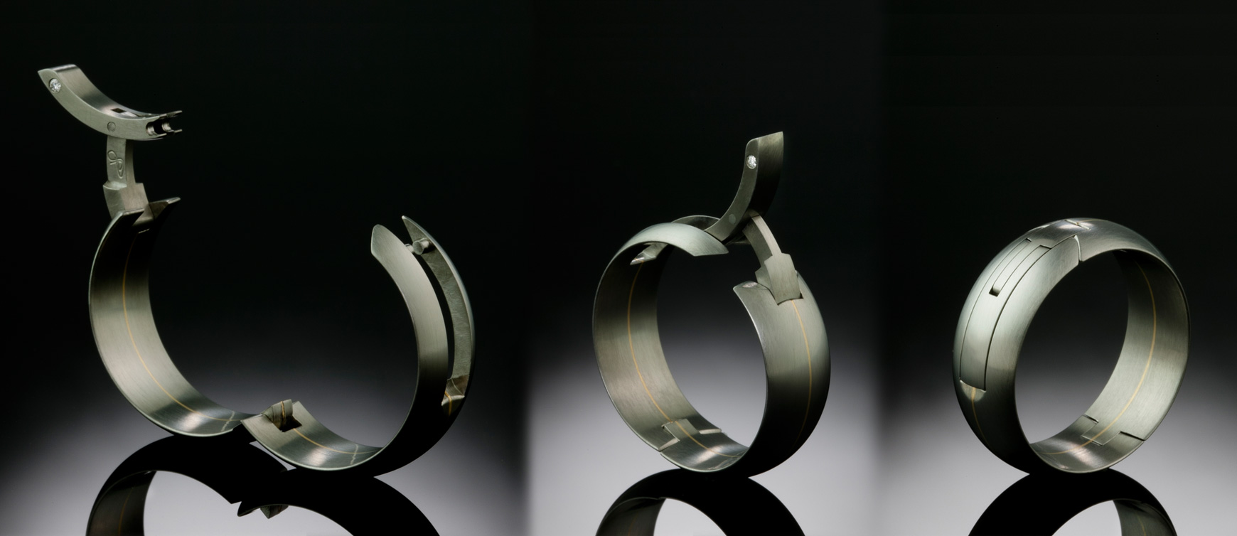 Really Cool Mens Wedding Bands Mens Celtic Rings As Popular Jewelry For  Your Special Moment Egovjournalcom