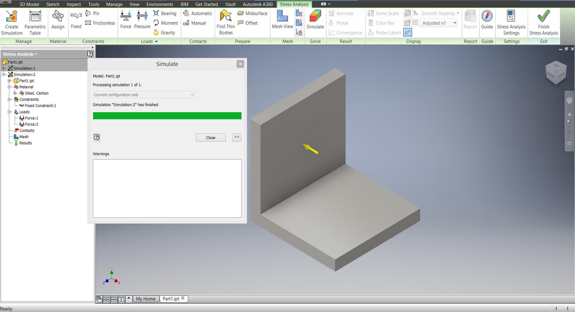 manuale autodesk inventor professional 9 professional user manual rh gogradresumes com Autodesk Inventor Professional 2013 Projects 2014 Inventor Content Center