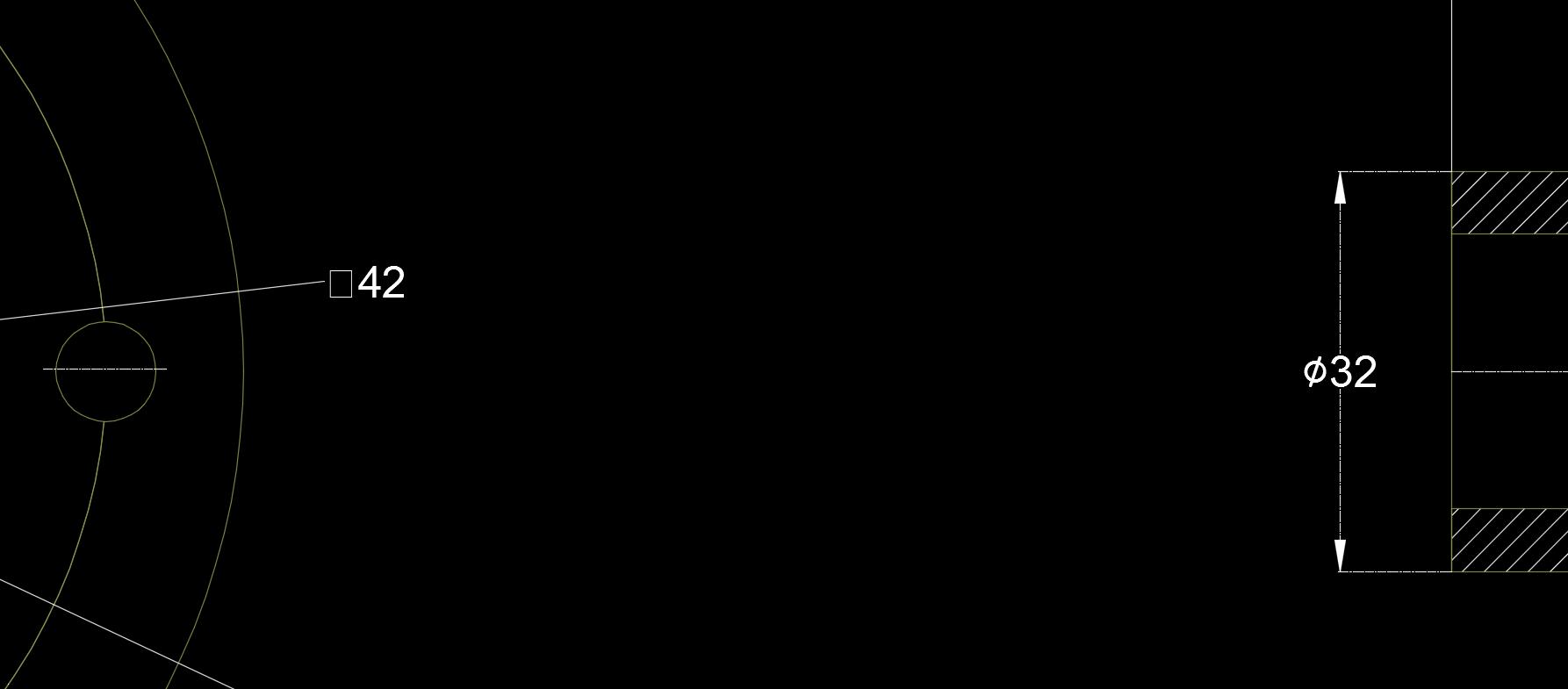 Solved diameter symbol autodesk community biocorpaavc Choice Image