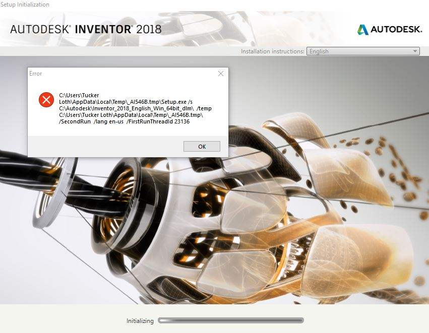 autodesk inventor education download