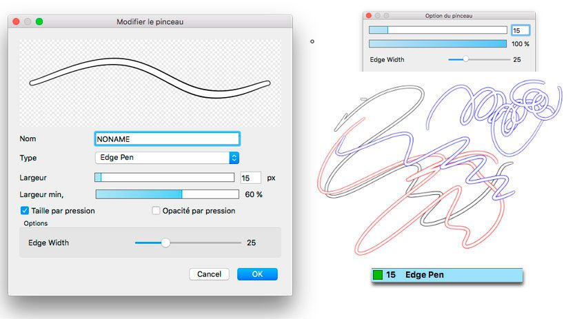 SketchBook Ideas - Autodesk Community