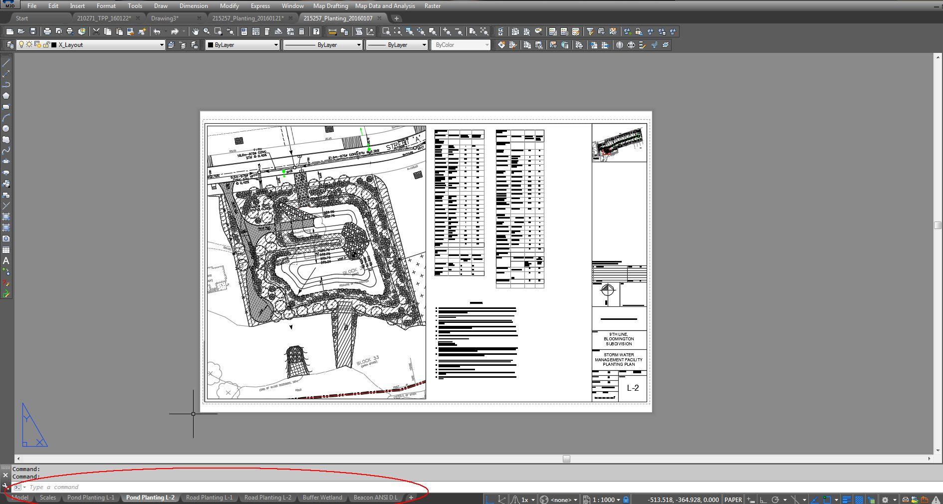 Tolle Verdrahtungsdesign Software Galerie - Verdrahtungsideen ...