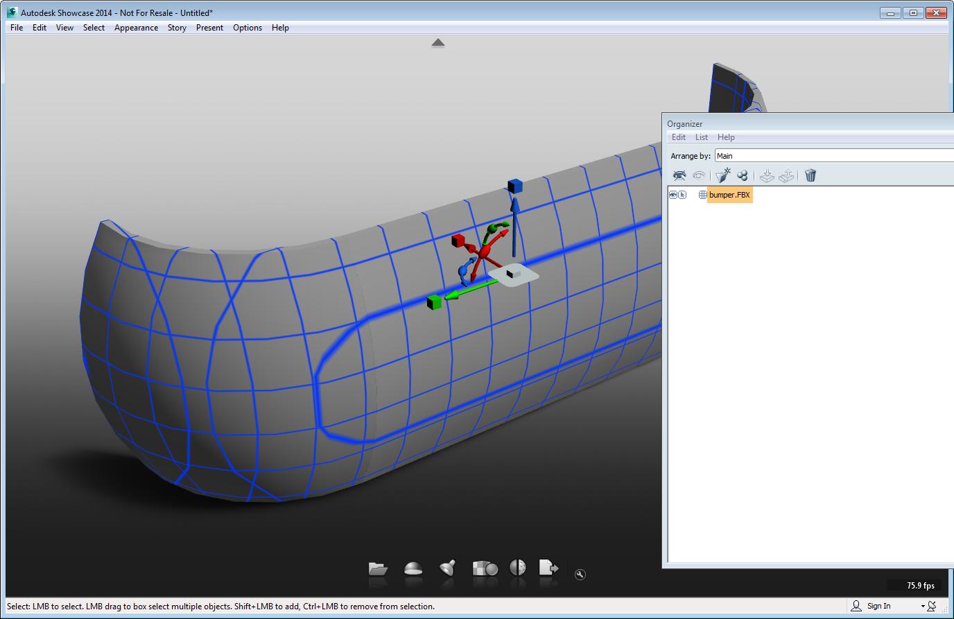 AutoCAD 2019  řešení pro CADBIMGIS Autodesk