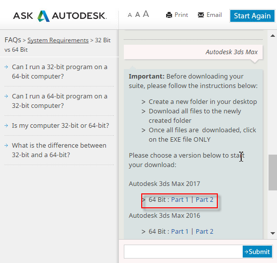 Performance issues with viewports and general performance - Autodesk