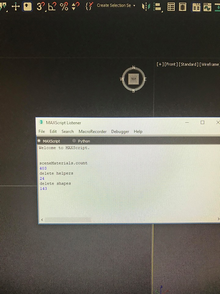 Fbx Screen Recorder