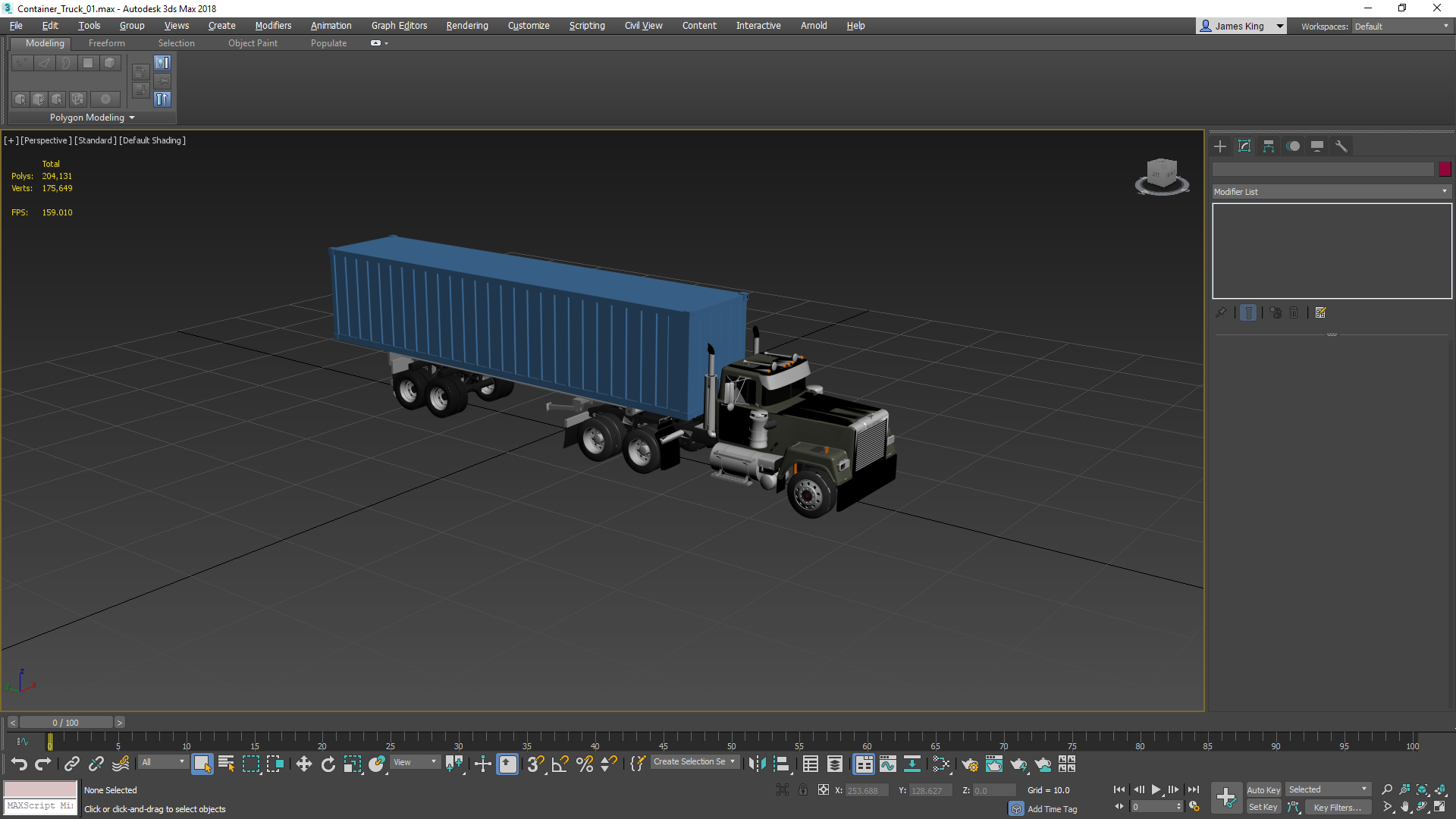 Solved: Civil View - Adding Vehicle to Library Issue - Autodesk