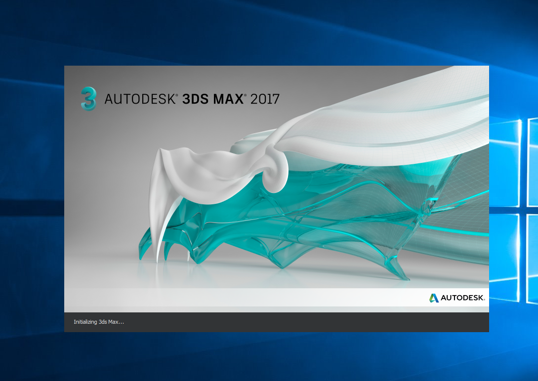 Solved: 3ds MAX sign in error - Autodesk Community- 3ds Max