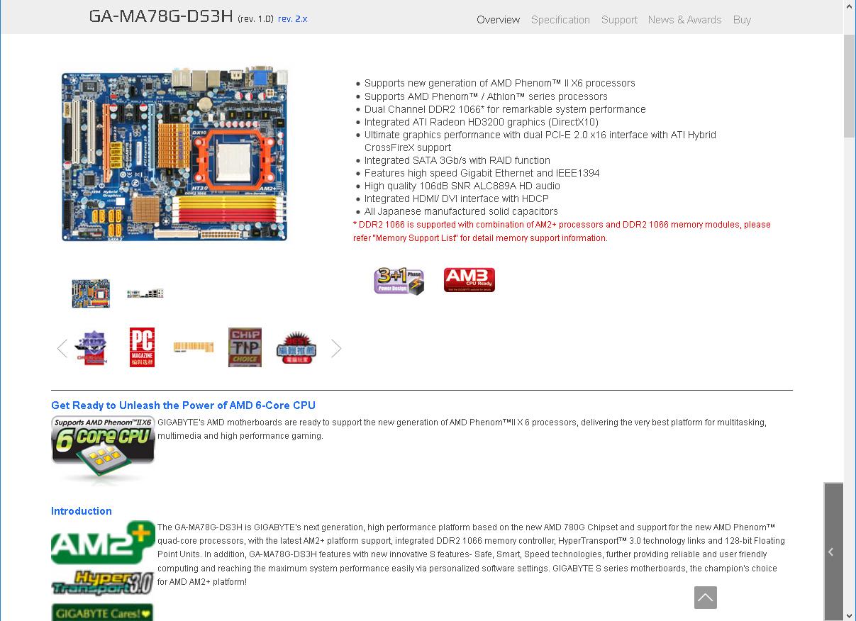 Geforce GTx 1050 ti 4GB Arnold plugin not working - Autodesk