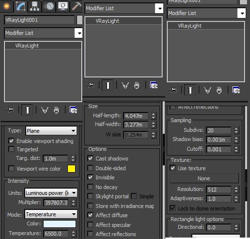 vray Ies problem - Autodesk Community- 3ds Max