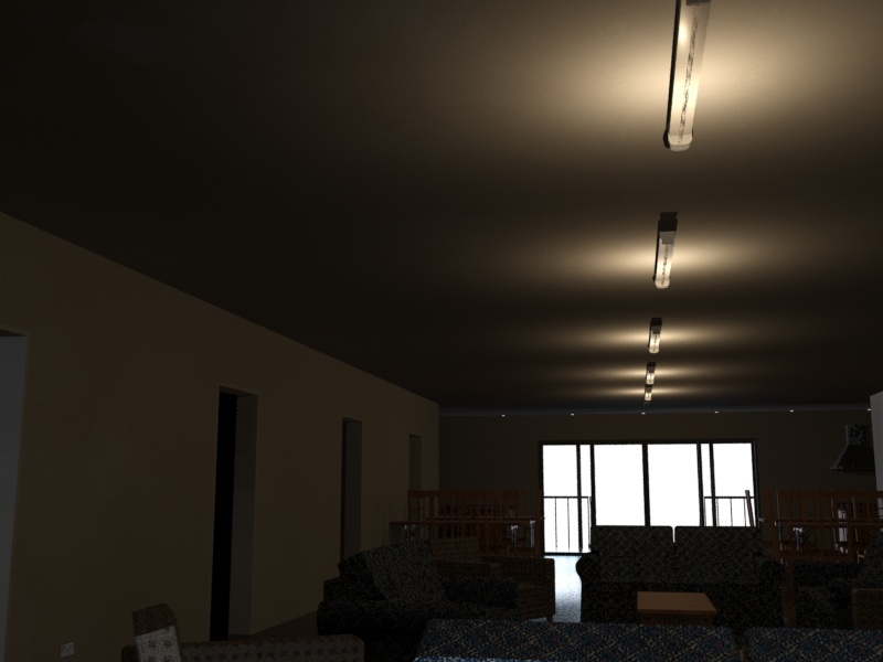 Solved: Lights not working - Autodesk Community- 3ds Max