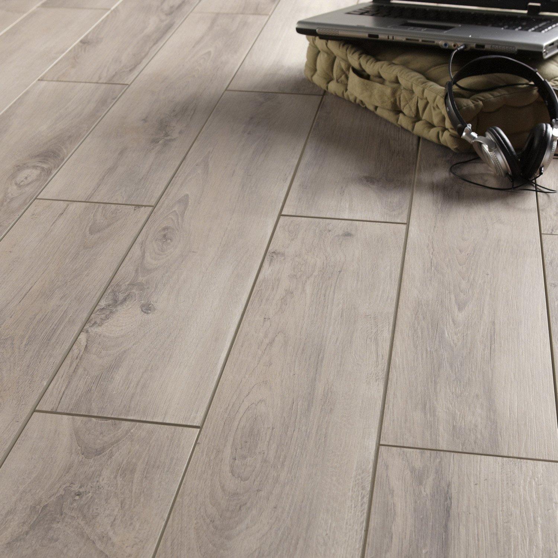Forum Carrelage Imitation Parquet solved: imitation floor tile - autodesk community - 3ds max
