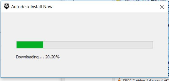 3ds Max 2019 installation crash issue - Autodesk Community- 3ds Max