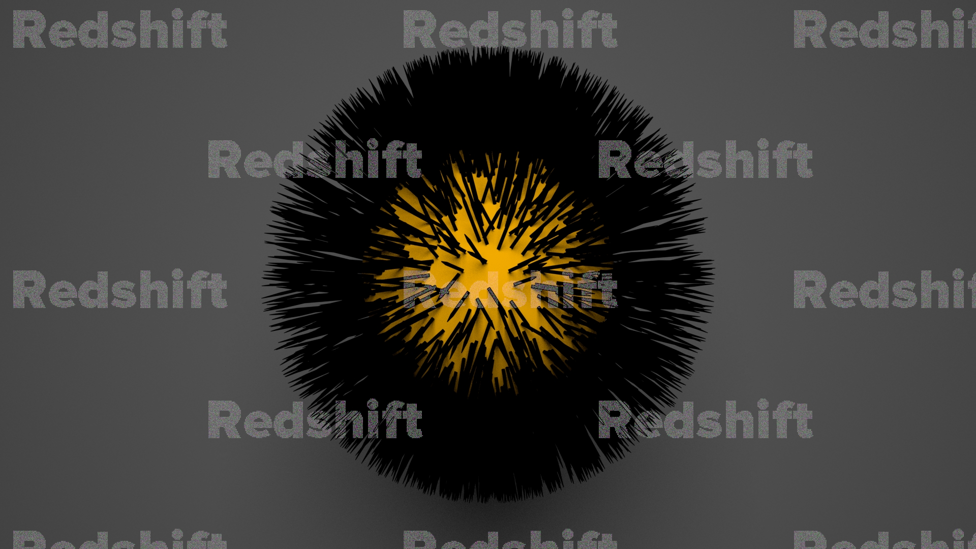 Solved: nHair with Redshift - Autodesk Community- Maya
