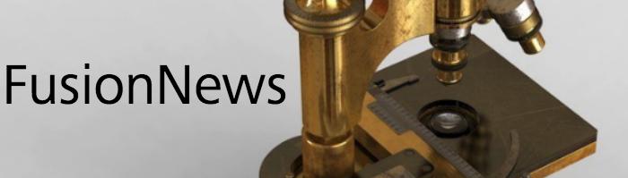 Fusion News Blog Header.jpg