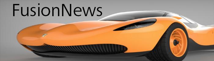 FusionNewsheader.png
