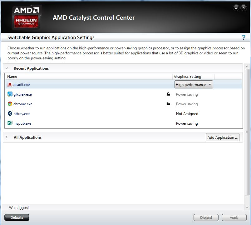 rdpdd chained dd graphics card driver