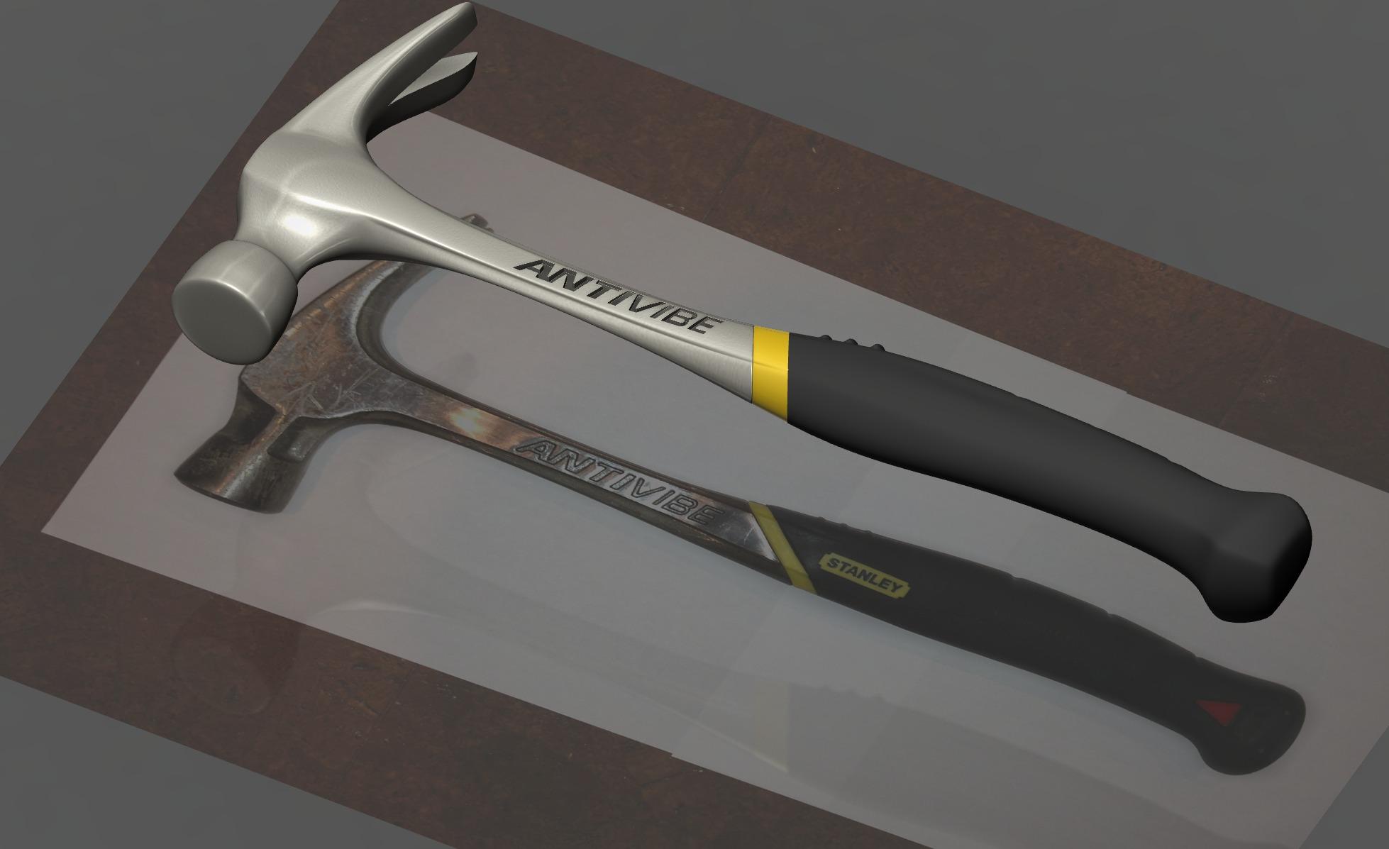 Hammer-ColinSmith.jpg
