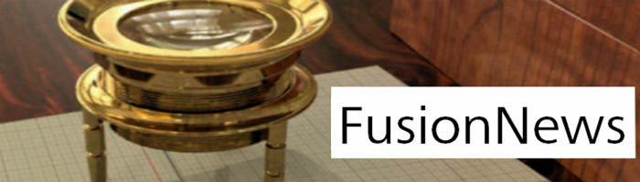 FinalFrutiger.png