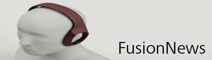 HeadphoneHeader.jpg