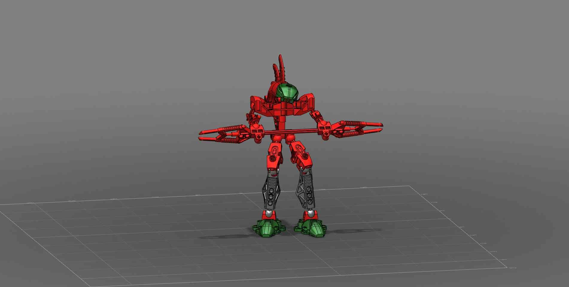 RedRobot.jpg