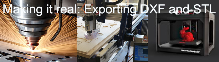 ExportDXFSTL.jpg