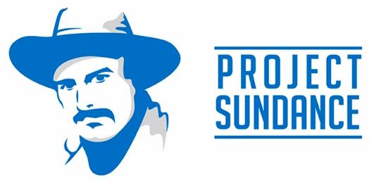 Project Sundance.png