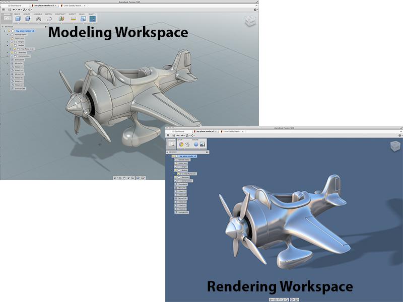 workspaces.png