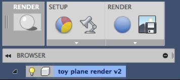 Render toolbar.png
