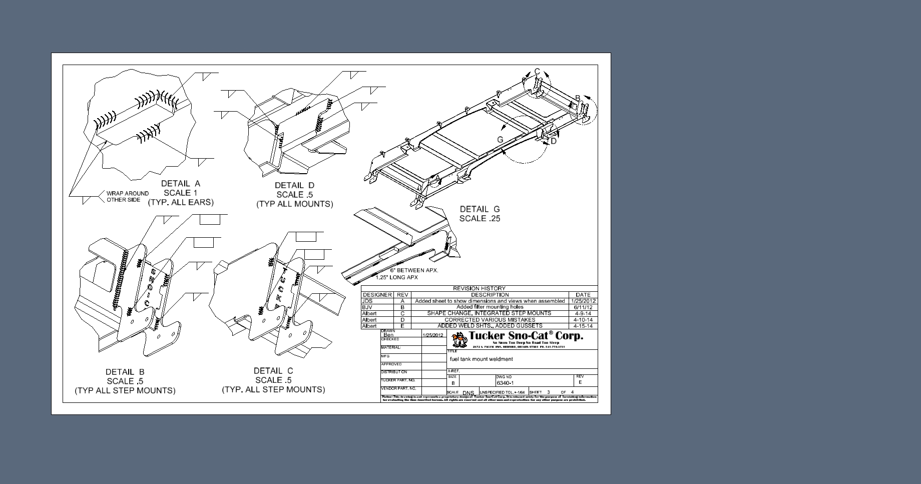Solved There Must Be A Faster Way For Welds In Idws Autodesk How To Read Welding Diagram 6340 1 Fuel Tank Mount Weldment