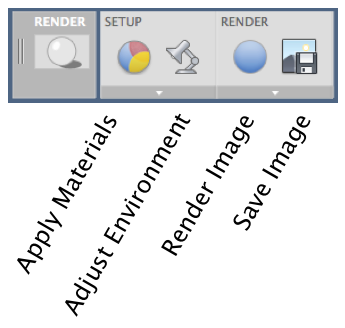 Render-Tools.png