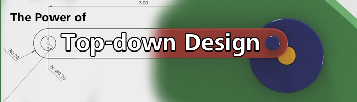 TopDown-BlogV2.png