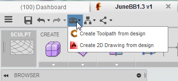 drawings and toolpath.png