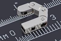 Microfabrica.jpg