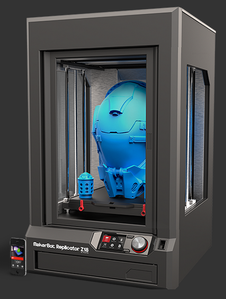 Makerbot18.png