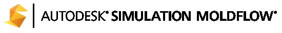 Blog Moldflow Logo.png