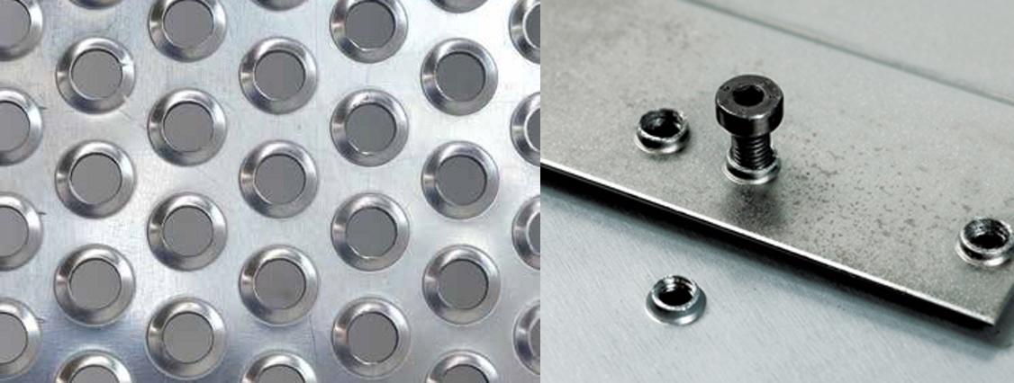 Overdue Improvements to Inventor Sheet Metal: - Autodesk
