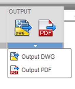 2Doutput.png