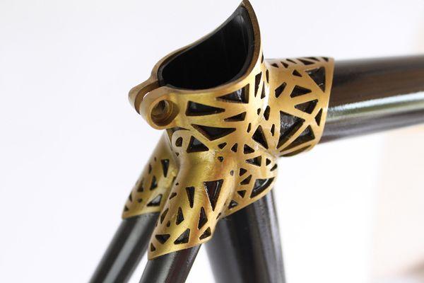 vrz-2-belt-3d-printed-bike-by-ralf-holleis-03.jpg