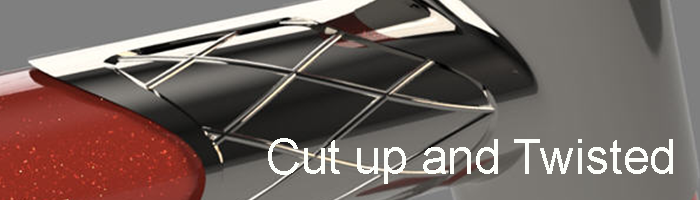 CutupBanner.png