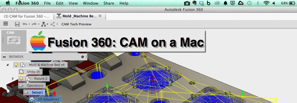 CAM Mac.png
