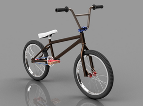 BikebyJeffHooper.png