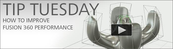 tiptuesday_performance.jpg