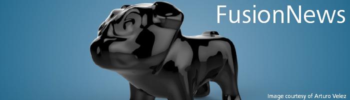 FusionNewsHeader718.png