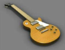 GuitarbyJakeFowler.jpg