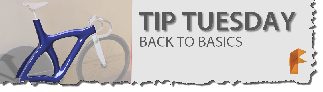 Tip Tuesday - Back to Basics.png