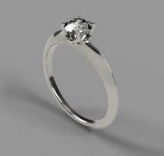 EngagementRing.png