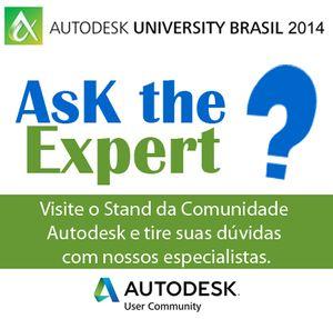 ask the expert modelo 2 2014.jpg