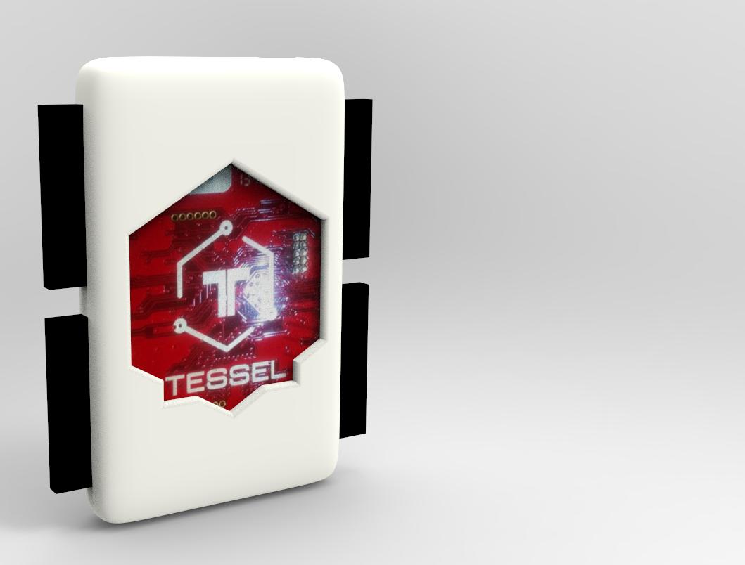 Tessel11.png